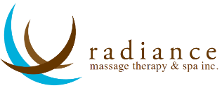 Radiance Day Spa Chatham
